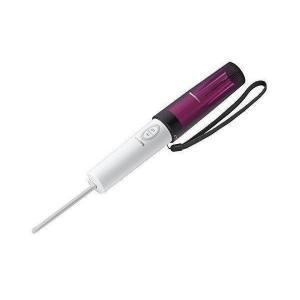 パナソニック 携帯用おしり洗浄器 ハンディ・トワレ DL-P300-P ピンク 送料無料