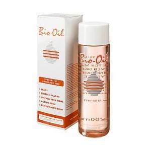 バイオイル バイオイル (バイオオイル ビオオイル) 200ml 海外仕様並行輸入品 Bioil[9026]|bestone