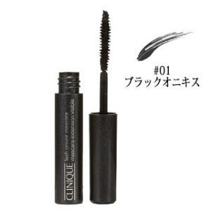 ■商品カテゴリ■  人気 おすすめCLINIQUE lash power mascara long ...
