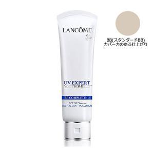 ランコム UV エクスペール BB コンプリートI SPF50 PA+++ 50ml (スタンダードBB) 日やけ止め用乳液[3061] 郵パケ送料無料|bestone