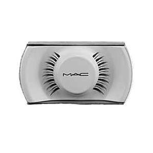 MAC マック アイラッシュ (つけまつ毛)  #7[P2] 郵パケ対応 bestone