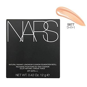 ■商品カテゴリ■  人気 おすすめNARS NARS Natural Radiant Longwea...