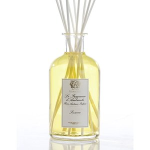 アンティカ ファルマシスタ ルームディフューザー 250ml プロセッコ (スティック付/0777)[4980] ルームフレグランス 香水 アロマディ 送料無料|bestone