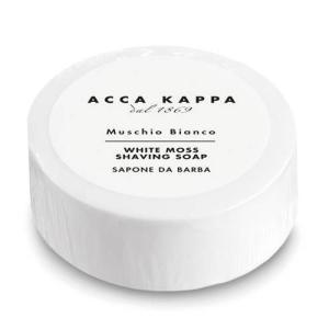 アッカカッパ シェービング ソープ 100g[0491] ACCA KAPPA 郵便送料無料|bestone