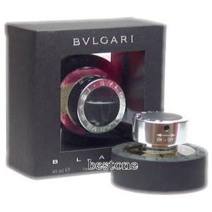 ブルガリ ブラック EDT SP 40ml[1827/1841/1321]|bestone