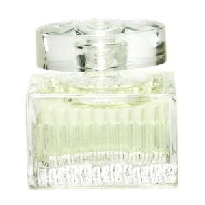 クロエ ロード クロエ EDT (箱なし) 5ml ミニ香水[1344][P2] 郵パケ送料無料|bestone