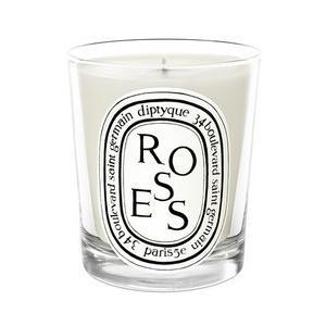 ディプティック フレグランスキャンドル ローズ (ローズの香り)(dip-019)|bestone