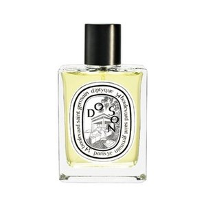 ディプティック ドソン EDT SP 50ml (チュベローズの香り)[5708] DIPTYQUE 送料無料|bestone