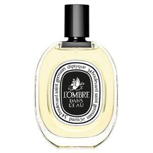 送料無料 ディプティック ロンブル ダン ロー EDT SP 100ml (ブルガリアンローズとカシスの香り) 香水 (dip100-006)|bestone