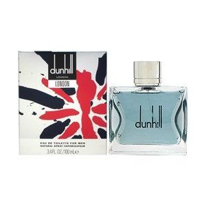 ダンヒル ロンドン EDT SP 100ml ALFRED DUNHILL|bestone