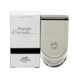 エルメス ヴォヤージュ ドゥ エルメス EDT ボトル 5ml ミニ香水[2349][P2] 郵パケ送料無料|bestone