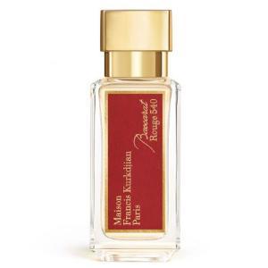 メゾンフランシスクルジャン バカラ ルージュ 540 オードパルファム EDP SP 35ml 香水[8654] 送料無料|bestone