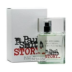 ポールスミス ストーリー EDT SP 30ml(ps030-003)|bestone