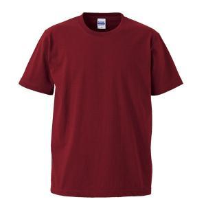 UnitedAthle ●4252-01● 7.1オンス Tシャツ XS〜XLサイズ 9カラー  ヘ...