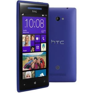 [送料無料] SIMフリー HTC Windows8 Phone 8X C620e LTE対応 青色ブルー Windows8 OS 海外シムフリースマートフォン 8GB|bestsupplyshop
