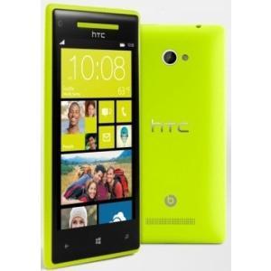[送料無料] SIMフリー HTC Windows8 Phone 8X C620e LTE対応 黄色イエロー Windows8 OS 海外シムフリースマートフォン 8GB|bestsupplyshop