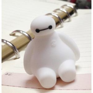 BayMax ベイマックス キャラクター 16GB USBフラッシュメモリー|bestsupplyshop