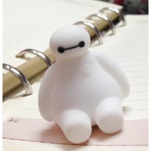 BayMax ベイマックス キャラクター 8GB USBフラッシュメモリー|bestsupplyshop