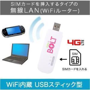 SIMカード挿入 USB型無線LAN(4G LTE/3G対応シムフリーWiFiルーター) HUAWEI E8372 / コンセントに挿すだけでお部屋でWiFi接続可能![送料無料]|bestsupplyshop