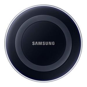 SAMSUNG 置くだけ充電 Qi規格ワイヤレス充電器 Qiチャージャー EP-PG920I 黒ブラック for iPhone8(Plus) / iPhone X / Galaxy Note8,S8,S7(edge) [送料無料]|bestsupplyshop|02