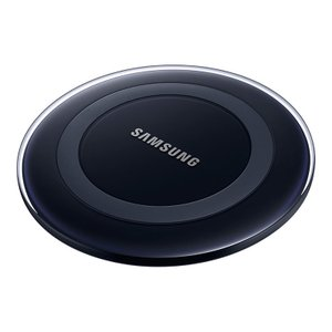SAMSUNG 置くだけ充電 Qi規格ワイヤレス充電器 Qiチャージャー EP-PG920I 黒ブラック for iPhone8(Plus) / iPhone X / Galaxy Note8,S8,S7(edge) [送料無料]|bestsupplyshop|03