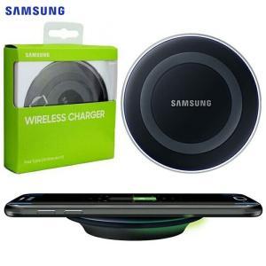 SAMSUNG 置くだけ充電 Qi規格ワイヤレス充電器 Qiチャージャー EP-PG920I 黒ブラック for iPhone8(Plus) / iPhone X / Galaxy Note8,S8,S7(edge) [送料無料]|bestsupplyshop|07