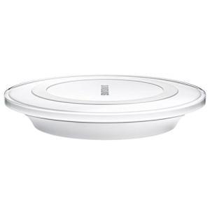 SAMSUNG 置くだけ充電 Qi規格ワイヤレス充電器 Qiチャージャー EP-PG920I 白ホワイト for iPhone8(Plus) / iPhone X / Galaxy Note8,S8,S7(edge)|bestsupplyshop|02