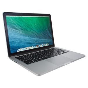 MacBook Air/Pro 13インチ用背面デザインステッカー「りんごをかじるくま」|bestsupplyshop|02