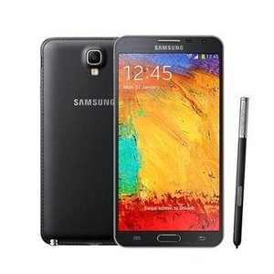 [送料無料]Samsung Galaxy Note3  LTE 32GB  (Black ブラック) シムフリー SIMフリー bestsupplyshop