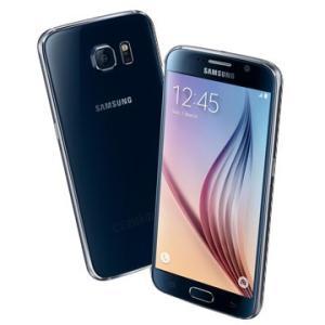[再生新品] 海外SIMフリー Samsung GalaxyS6 G920 32GB 黒ブラック シムフリースマートフォン simフリー galaxy s6 [送料無料] bestsupplyshop