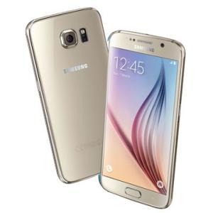 [再生新品] 海外SIMフリー Samsung GalaxyS6 G920 32GB 金ゴールド シムフリースマートフォン simフリー galaxy s6 [送料無料] bestsupplyshop