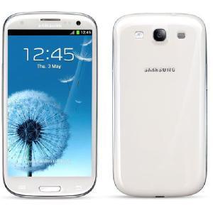 [送料無料]Samsung Galaxy S4 mini LTE GT-I9195 ホワイト SIMフリースマートフォン 4.3インチ|bestsupplyshop