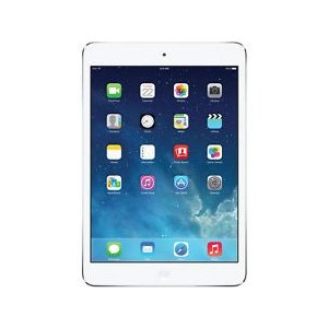 iPad Mini2 WiFi + Cellular 3G/LTE回線対応 16GB ホワイト白|bestsupplyshop