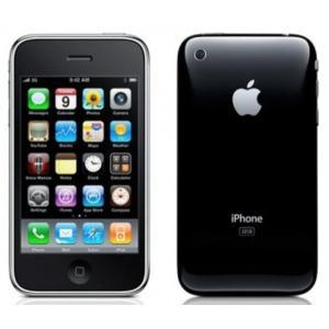 [送料無料]SIMフリー版 Apple iPhone3GS ブラック黒8GB|bestsupplyshop