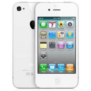 SIMフリー版 Apple iPhone4 ホワイト白8GB|bestsupplyshop