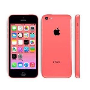 [送料無料]SIMフリー版 Apple iPhone5C ピンク8GB 海外シムフリー|bestsupplyshop