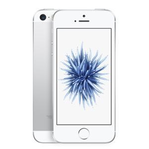 [再生新品]海外SIMシムフリー版 Apple iPhone SE A1723/A1662 シルバー銀16GB シムフリー / 送料無料|bestsupplyshop
