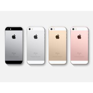 [再生新品]海外SIMシムフリー版 Apple iPhone SE A1723(技適有) シルバー銀16GB シムフリー / 送料無料 bestsupplyshop 02