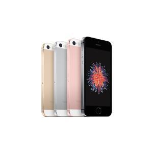 [再生新品]海外SIMシムフリー版 Apple iPhone SE A1723(技適有) シルバー銀16GB シムフリー / 送料無料 bestsupplyshop 03