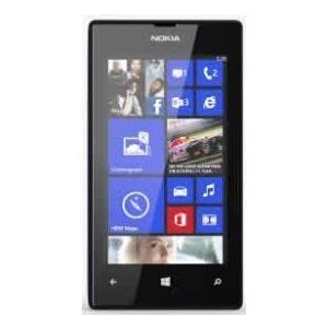 (再生新品)海外シムフリー Nokia Lumia 520 ブラック黒 4.0インチ 日本語対応Windows8 OS SIMフリー / 送料無料|bestsupplyshop