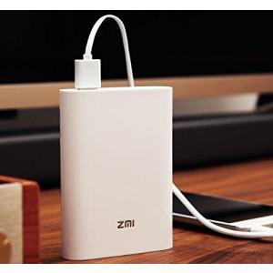 [新品] SIMフリー ポケットWiFi ZMI MF855 7800mAh大容量バッテリー搭載 / モバイルバッテリーとしても使用可。 docomo/Softbank/Y!mobile回線対応 [送料無料]|bestsupplyshop|04