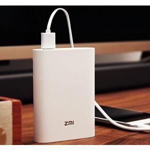 (新品)SIMフリー ZMI MF855(海外版)WiFi 7800mAh大容量バッテリー。モバイルバッテリーとしても使用可。 ドコモ/ソフトバンク/Y!mobile回線対応 / 送料無料|bestsupplyshop|04