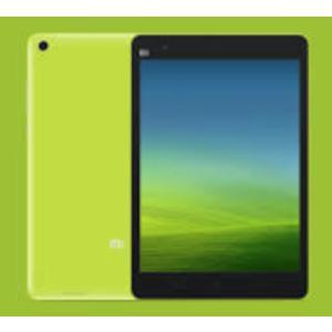 新品Xiaomi Mi Pad 7.9インチ タブレット 緑グリーン 16GB  [送料無料]|bestsupplyshop