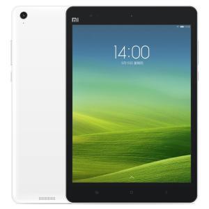 新品Xiaomi Mi Pad 7.9インチ タブレット 白ホワイト 16GB  [送料無料]|bestsupplyshop