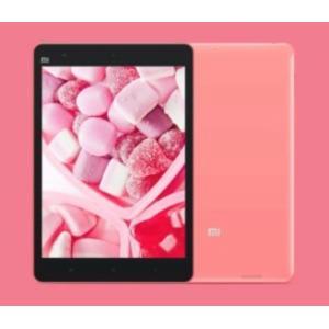 新品Xiaomi Mi Pad 7.9インチ タブレット ピンク 64GB  [送料無料]|bestsupplyshop