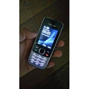 [未使用品]SIMフリー携帯電話(音声通話/SMS送受信専用) Nokia2730 ドコモ docomo/softbank回線対応  [送料無料] bestsupplyshop 03
