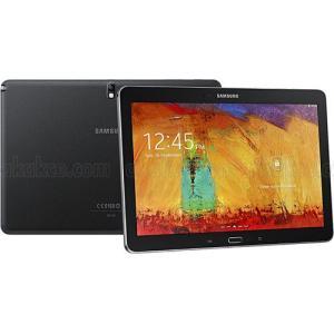 新品SAMSUNG Galaxy note 10.1 SM-P600黒ブラック サムスンギャラクシーtab  WiFiモデル [送料無料]