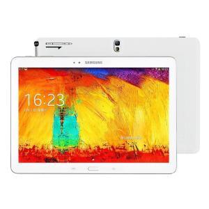 新品SAMSUNG Galaxy note 10.1 SM-P600白ホワイト サムスンギャラクシーtab  WiFiモデル [送料無料]|bestsupplyshop