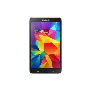 新品SAMSUNG Galaxy tab 4 7.0 SM-T230黒ブラック サムスンギャラクシーtab  WiFiモデル [送料無料]|bestsupplyshop