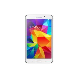 新品SAMSUNG Galaxy tab 4 7.0 SM-T230白ホワイト サムスンギャラクシーtab  WiFiモデル [送料無料]|bestsupplyshop